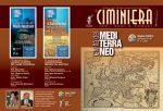2003 – LA CIMINIERA 05_06 – ANNO VIII