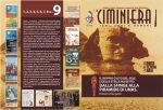 2003 – LA CIMINIERA 07_08 – ANNO VIII