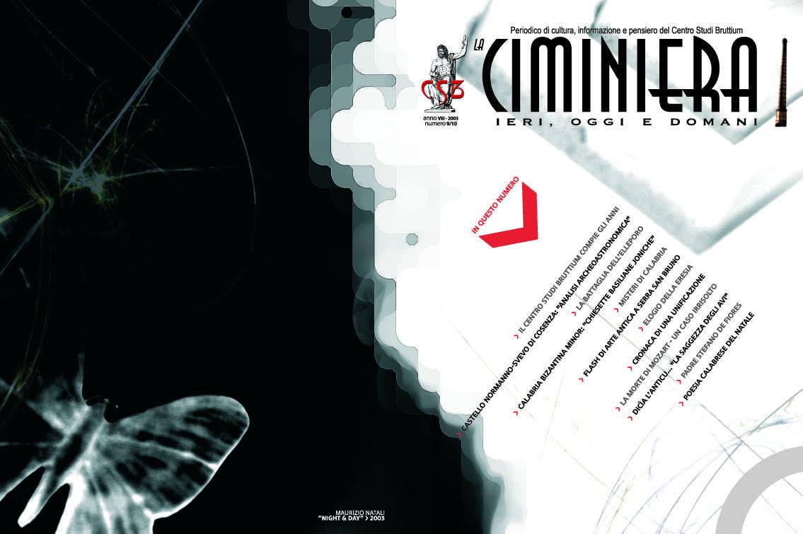 2003 LaCiminiera VIII - 09_10