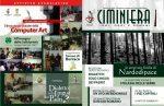 2003 – LA CIMINIERA 11_12 – ANNO VIII