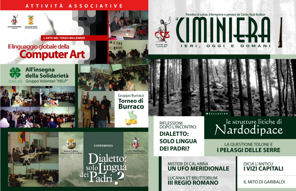 2003 LaCiminiera VIII - 11_12