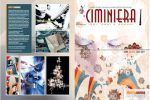 2003 – La Ciminiera 01_02 – Anno VIII