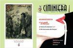 2004 – LA CIMINIERA 01_03 – ANNO IX