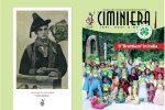 2004 – LA CIMINIERA 04_06 – ANNO IX