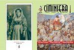 2004 – LA CIMINIERA 10_12 – ANNO IX
