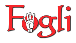 1999 – 4Fogli – Anno 0 Nr. 0