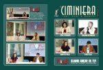 2003 – La Ciminiera 03_04 – Anno VIII