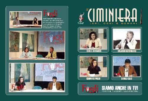 ciminier2_g