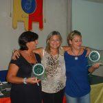 Burraco – Torneo in coppia 08-09-2002