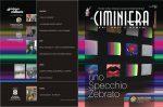 2001 – LA CIMINIERA 01 – ANNO VI