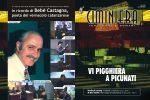 2002 – La Ciminiera 02 – Anno VII