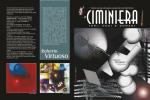 2002 – LA CIMINIERA 05 – ANNO VII
