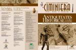 2002 – LA CIMINIERA 09 – ANNO VII
