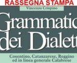 2004 Il dialetto solo lingua dei padri?