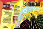 2002 – LA CIMINIERA 06 – ANNO VII