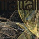 Teoria del Caos: i Frattali – 16 Maggio 2007
