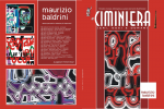 2002 – LA CIMINIERA 07/08 – ANNO VII