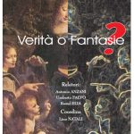 2005 novembre 09 – Il Codice Da Vinci verità o fantasie?