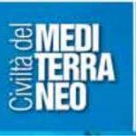 2003 Settembre 16  – Civiltà del Mediterraneo