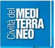 2003 Settembre 30 – Civiltà del Mediterraneo