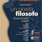 2004 dicembre 05 – Nel cassetto delle memorie 04 – Paolo Emilio Tulelli (Zagarise)