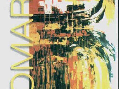 La Ciminiera 1998 – Anno III – n.ro 4