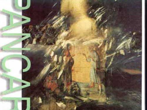 La Ciminiera 1998 – Anno III – n.ro 5